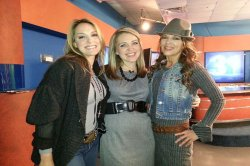 Albany, GA WFXL-TV FOX 31